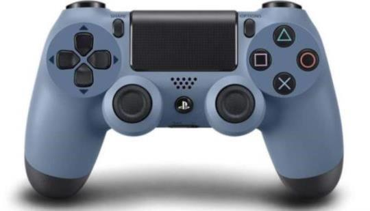PS4 Tops US Sales Charts in May 2016 NPDs