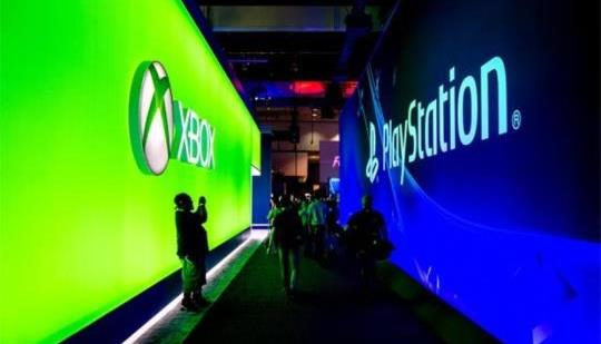 Microsoft must pounce on Sony's divisive and alienating PlayStation plan