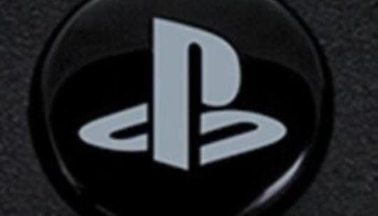 プレイステーションのボスは、Xboxの蠍座の発表は「びっくり」