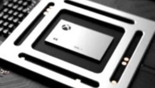 What devs at E3 were saying about Project Scorpio and PlayStation Neo