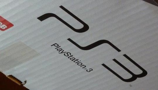 ソニーは、PS3 Linuxの騒動を解決するためにゲーマーに何百万を支払うことに同意します