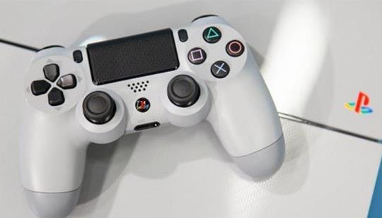 PlayStation Neo wont shorten PS4 lifecycle, says Sony
