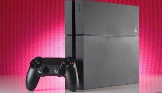 The PlayStation 4 revisited small improvements for a solid system