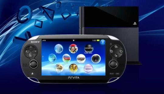 PlayStation Japan President Explains Why PS Vita Was Absent at E3