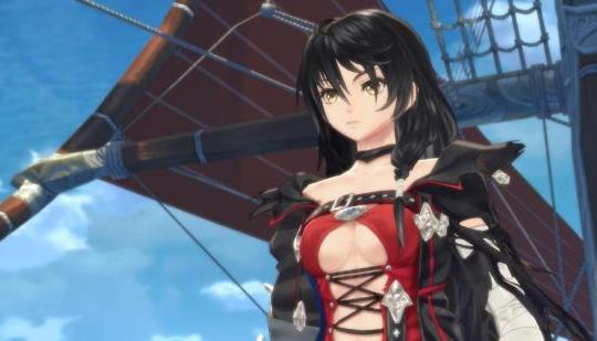"JRPG Producers Talk Comparison With Western RPGs, Future, Skirts and ""Hentai Style"" Graphics"