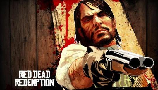 Red Dead Redemption's Success On Xbox One Is Another Knock Against The Lack of Backwards Compatibility on PS4