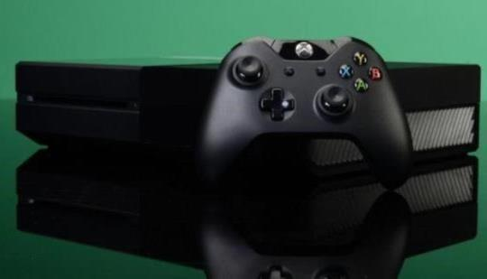 Project Scorpio Should Bring Back the Original Xbox One Always Online Vision
