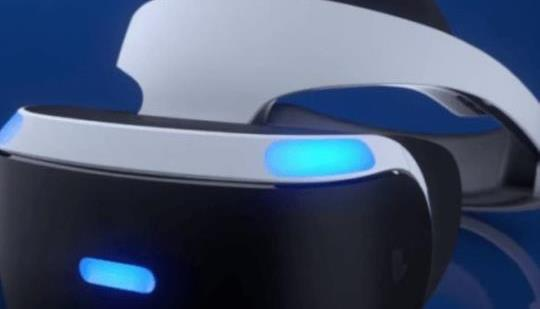 Sony is adding an extra measure to avoid confusion in PSVR Games