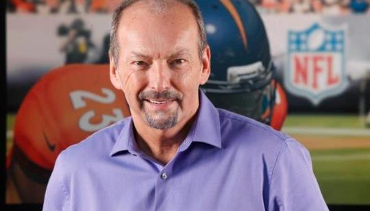 Peter Moore of EA Our Games Will be Delayed Because of Pokemon Go