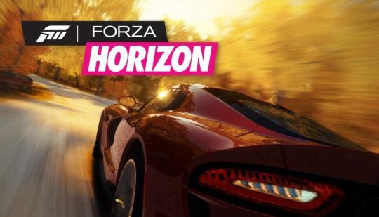A Closer Look at Forza Horizon 3