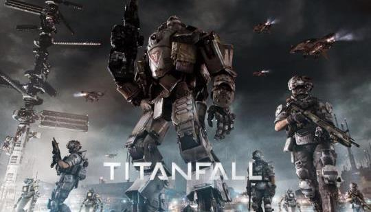 Titanfall Sold More Than 7 Million Units