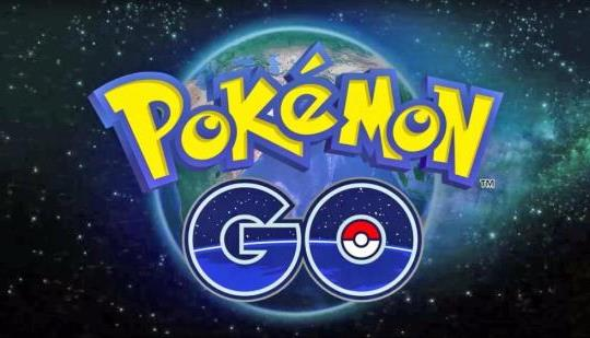 The Pentagon Has Banned Pokemon GO