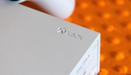 Microsoft says this might be the last console generation