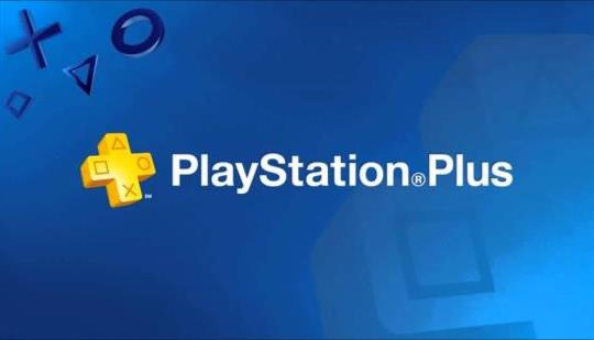 Playstation Plus Memberships Going Up In Price