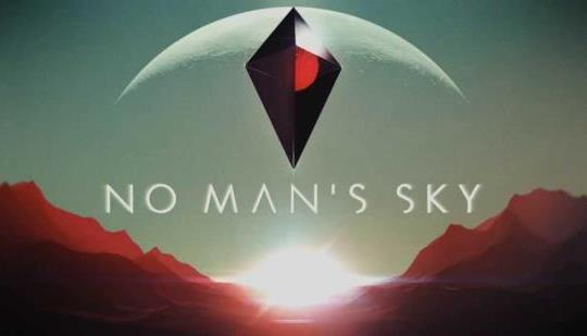 No Mans Sky Players Are Getting Refunds On The Game From PSN And Steam