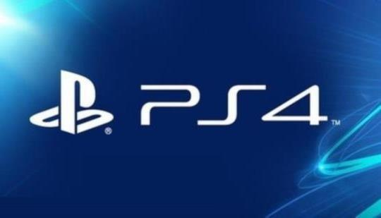 PS4 Slim Helps PS4 Sell 96,433 Units in Japan in a Week