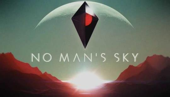 Amazon PS4 Deals No Mans Sky Gets Big Price Drop