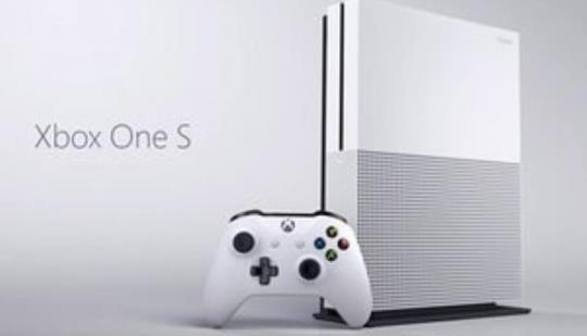 Five reasons Xbox One sales are booming