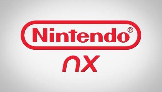 任天堂NXは、WiiのUより強い3-4倍に