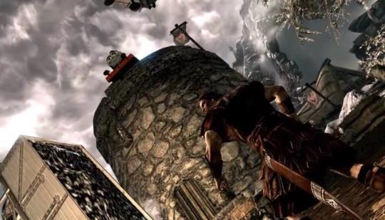 What Bethesda Gave Up to Get Skyrim PS4 Mod Support, and How It Affects You