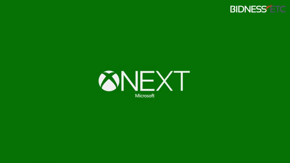 960-xbox-5-times-stronger-playstation-neo.jpg