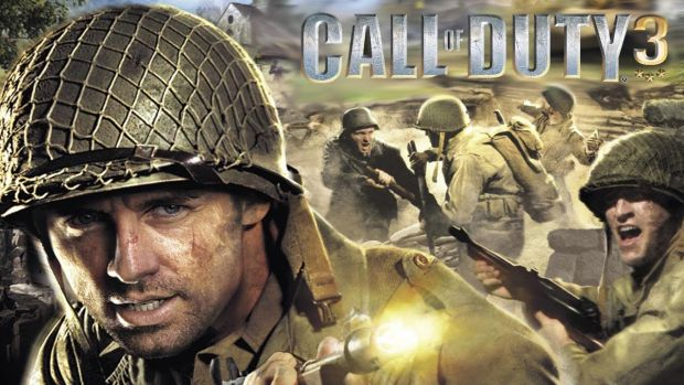 Call-of-Duty-3.jpg