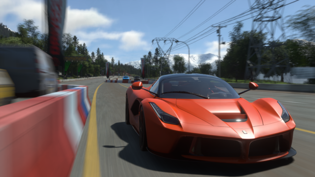 DRIVECLUB_20160801000040-638x359.png
