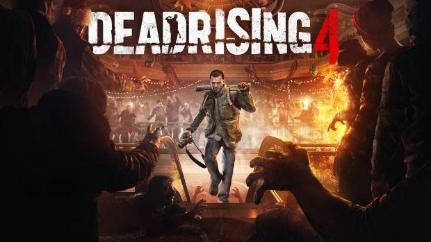 Dead-Rising-4.jpg