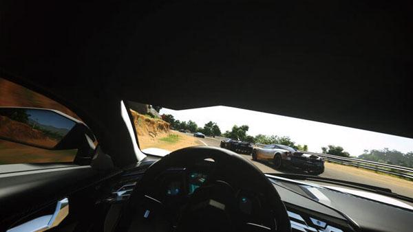 DriveClubVR-Interior.jpg