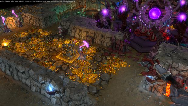 Dungeons-2-video-game.jpg