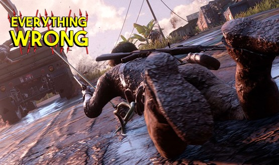 Everything-Wrong-With-Uncharted-4-Header-555x328.jpg