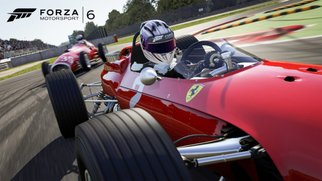 FM6-1964-Ferrari-F-158-F1-638x359.jpg