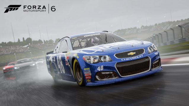 FM6-48-Hendrick-Motorsports-Lowes-Super-Sport-638x359.jpg