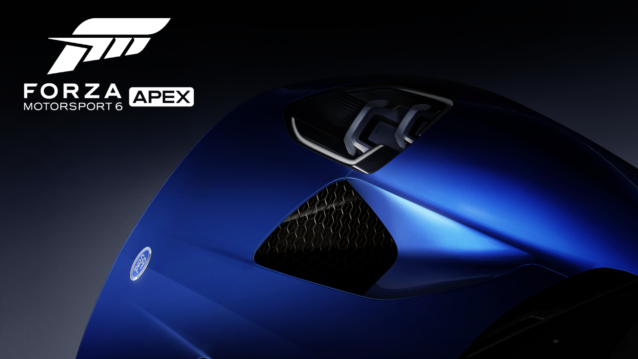 FM6-Apex-Title-Screen-638x359.png
