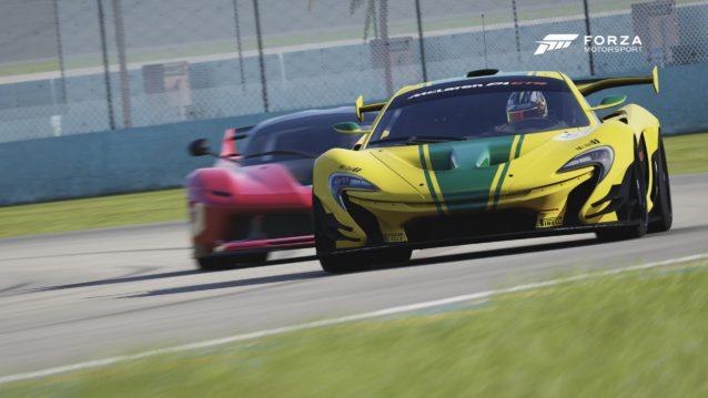 FM6-McLaren-P1-GTR-Ferrari-LaFerrari-HighSeasHoMastr-638x359.jpg