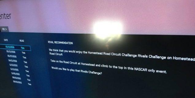 FM6-NASCAR-Rivals-e1463175692673.jpg
