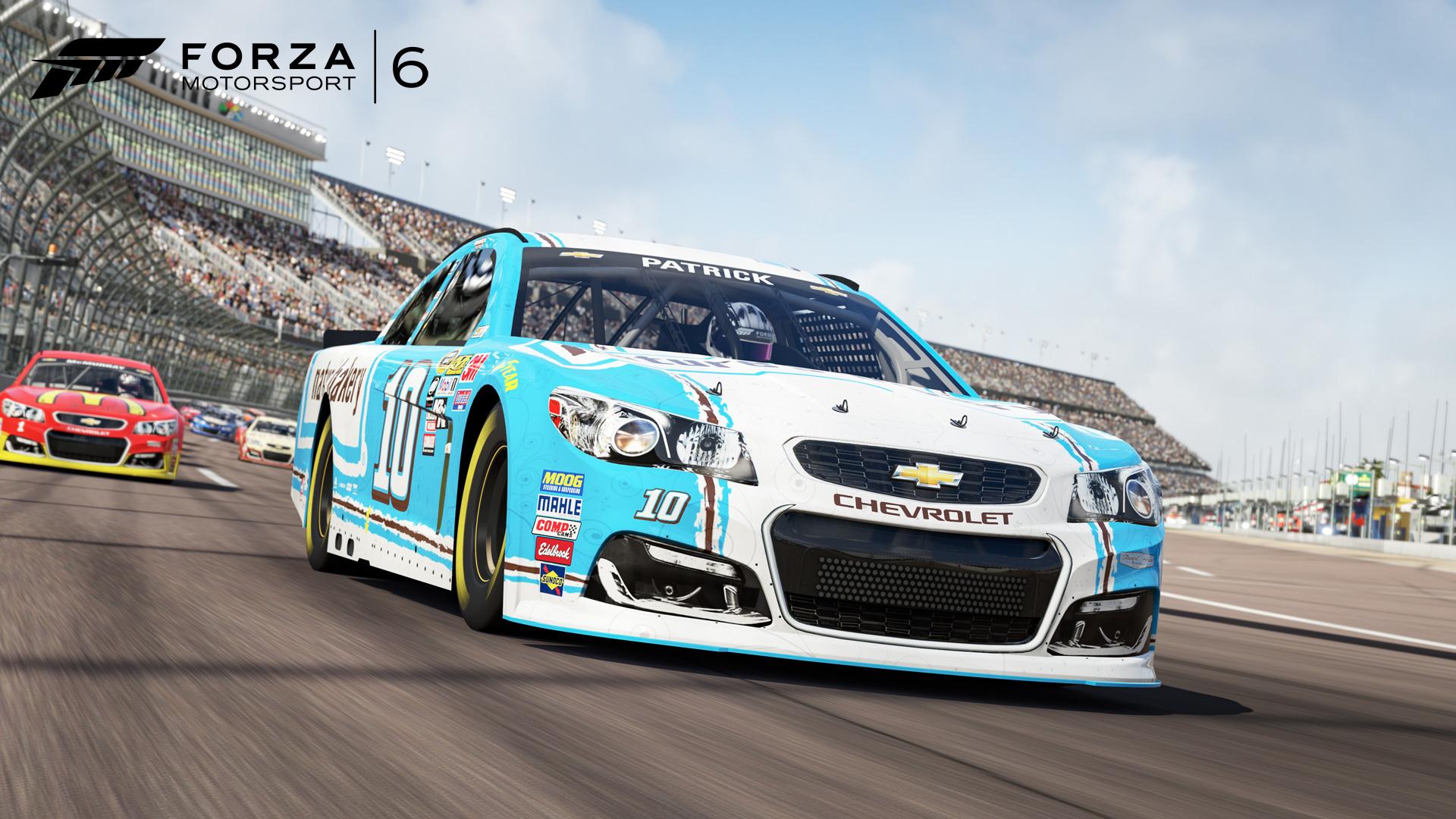 FM6-NASCAR-Stewart-Haas-Racing.jpg