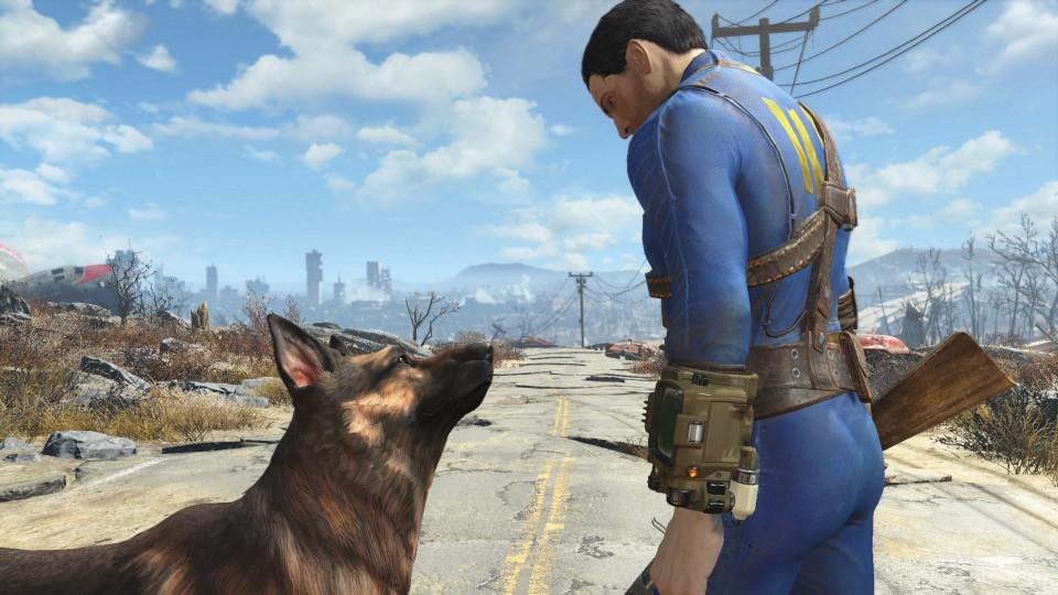 Fallout-4-960x540.jpg