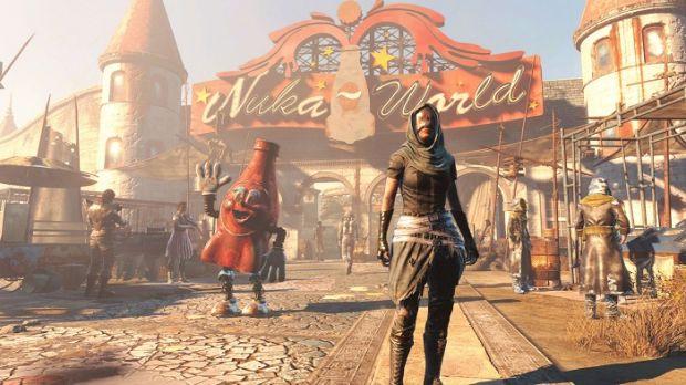 Fallout-4-Nuka-World.jpg