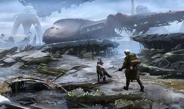 Fallout-4-update-684764.jpg