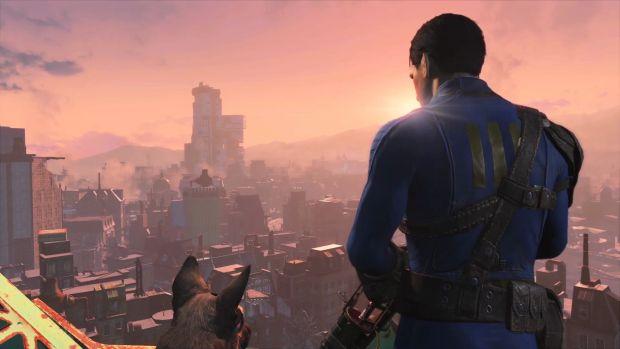 Fallout-4_03.jpg