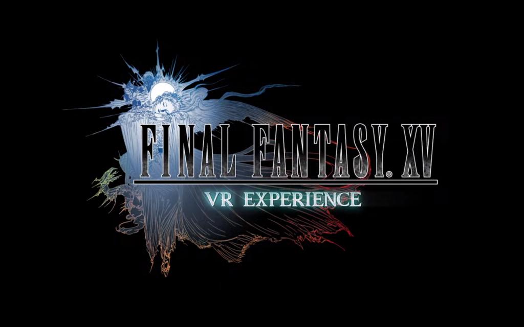 Final-Fantasy-XV-VR-Logo-1024x640.png