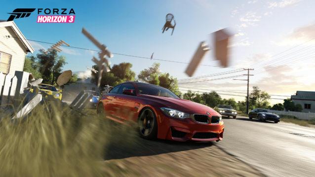 Forza-Horizon-3-10-638x359.jpg