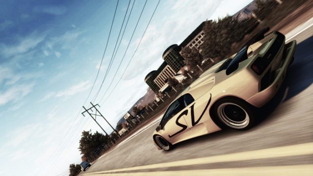 Forza-Horizon-Lamborghini-Diablo-RetroGiant-638x359.jpg