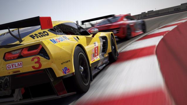 Forza-Motorsport-6-Apex-638x359.jpg