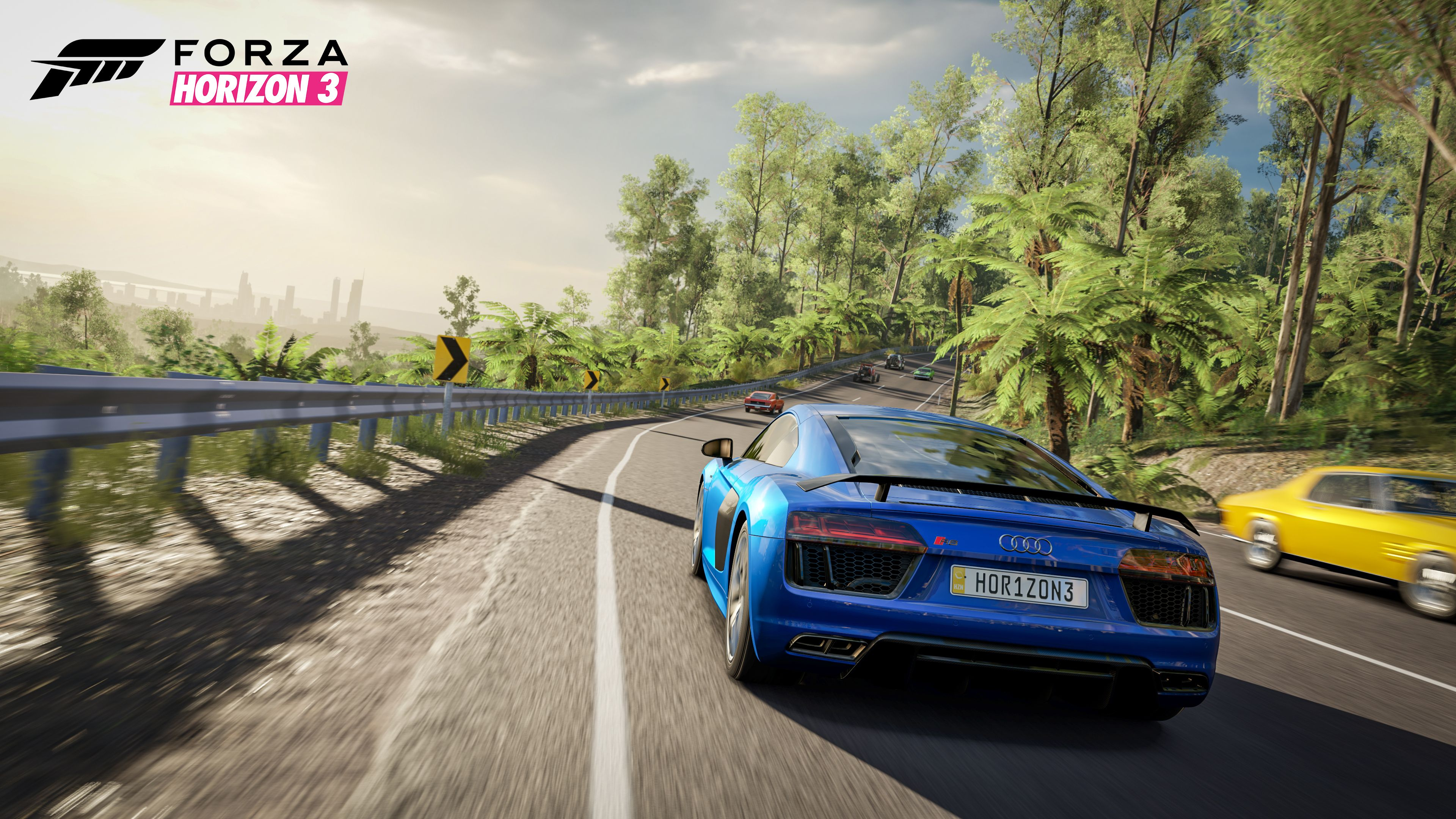 ForzaHorizon3_Gamescom_AudiJungleRoad_WM.jpg