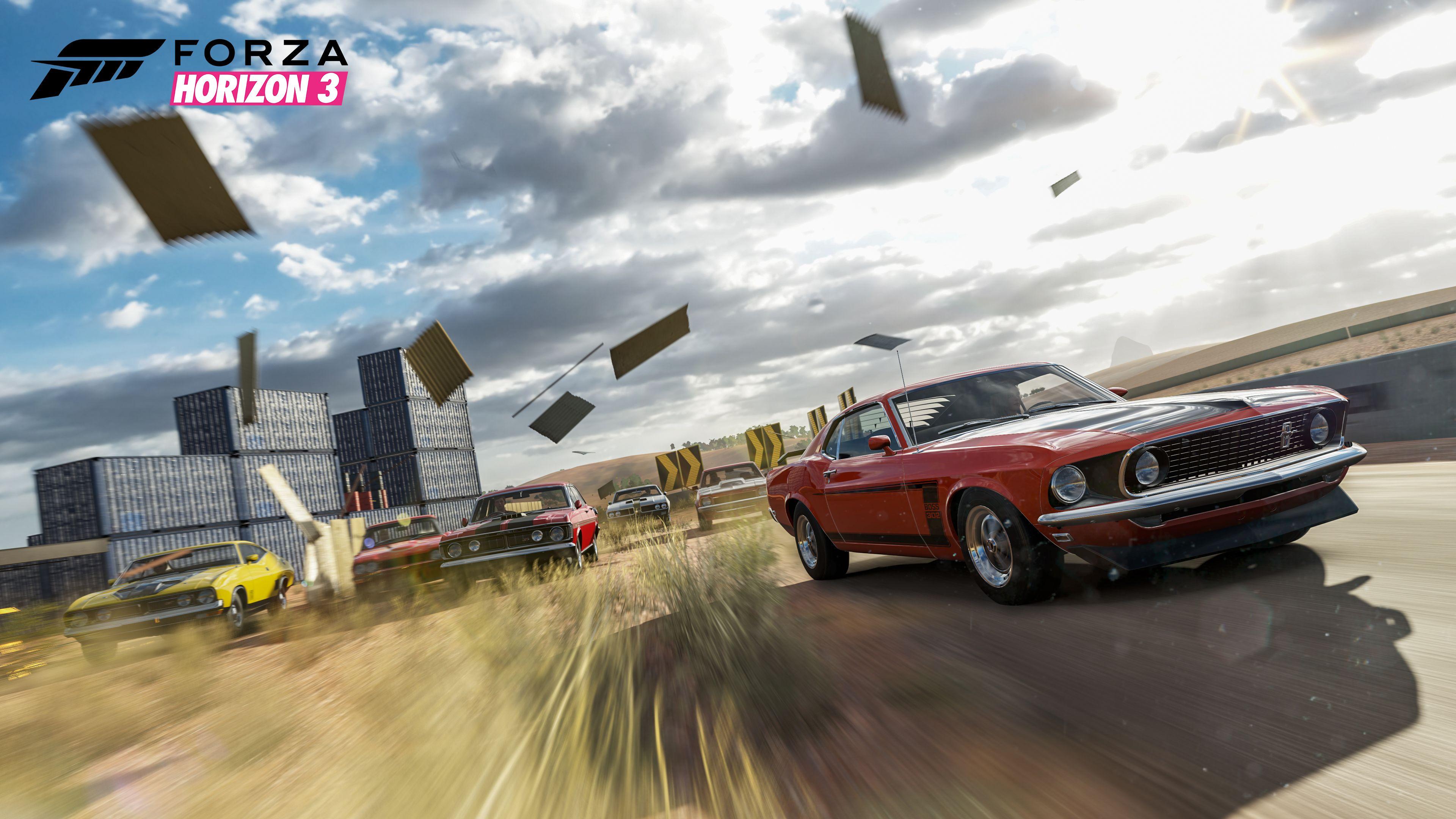 ForzaHorizon3_Gamescom_ClassicsBoxSmash_WM.jpg