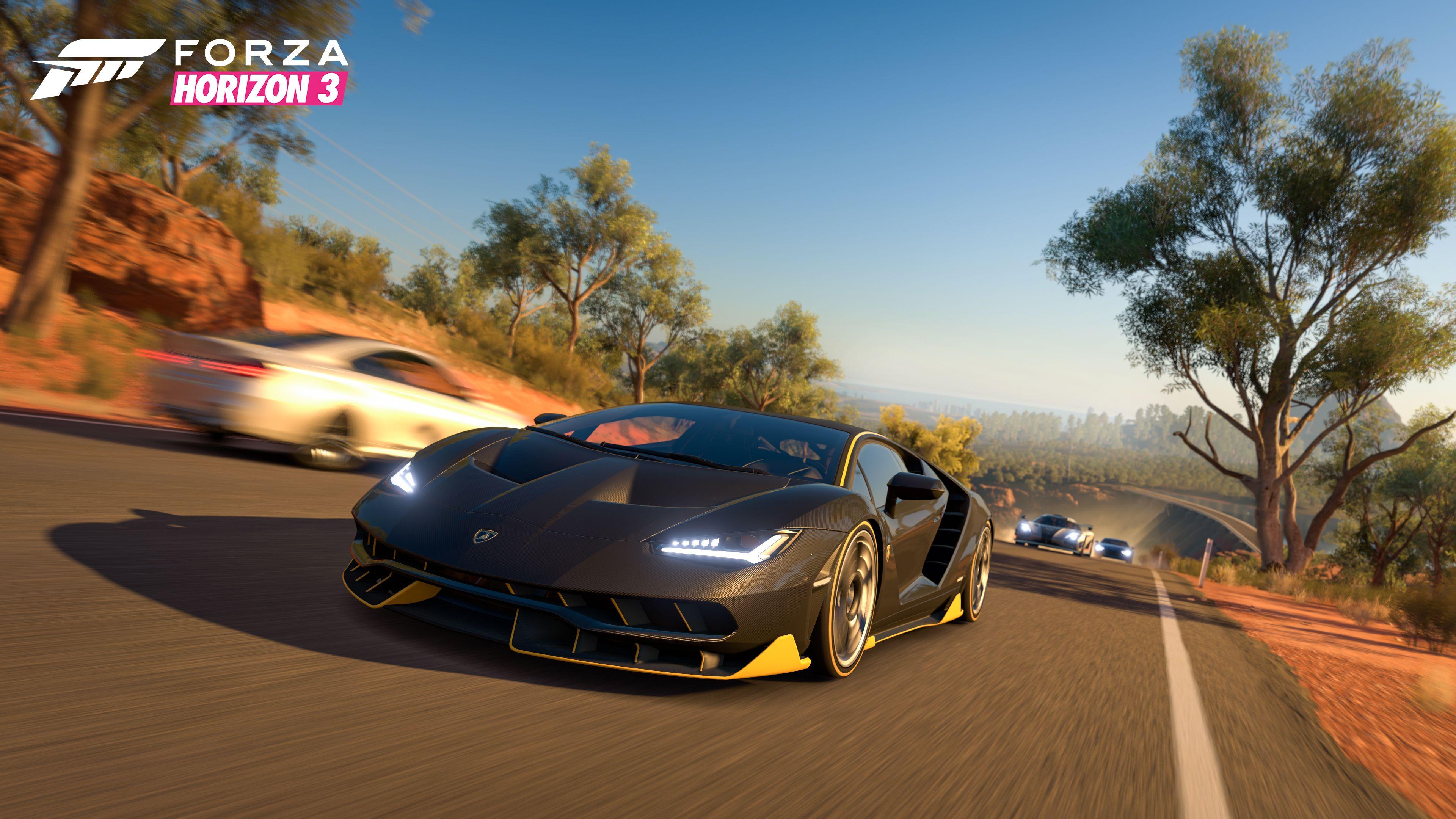ForzaHorizon3_Gamescom_LamboDamRoad_WM.jpg