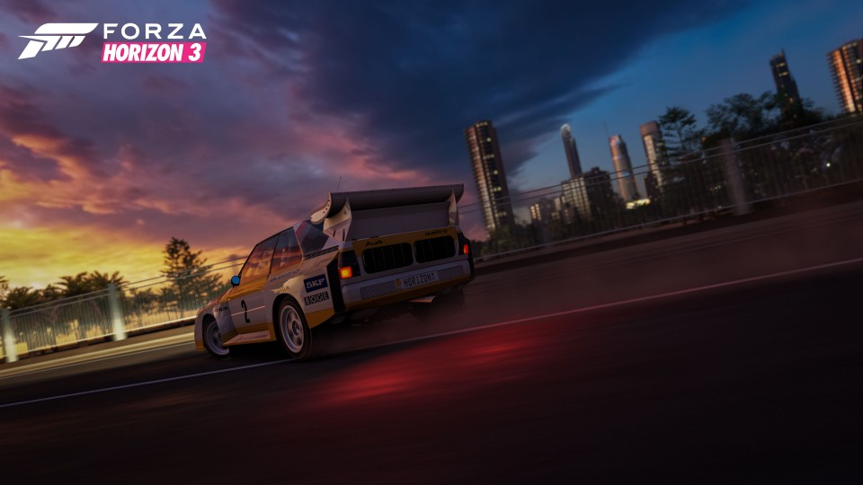 ForzaHorizon3_Gamescom_SunsetSkyline_WM-960x540.jpg