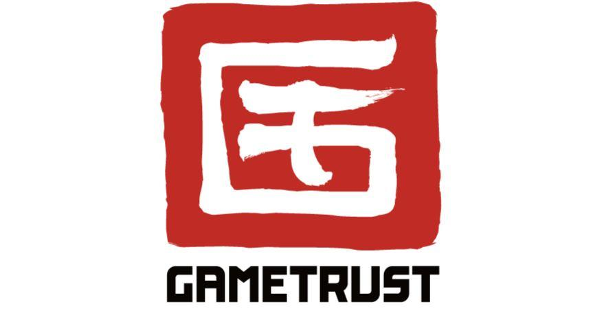 GameStop-GameTrust.jpg